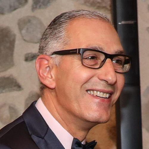 Maxime Medina