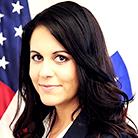 Kristin Chapman
