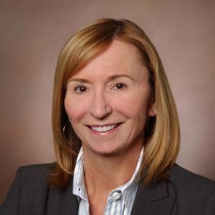 Laurie E. Gaspar