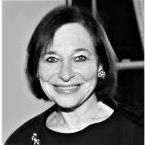 Susan Louise Segal