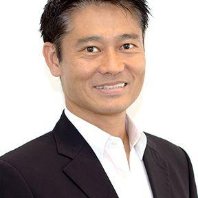 Junji Okamoto