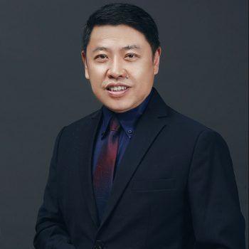 Guo Edward Ming