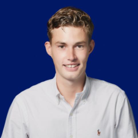 Villads Niels Rasmussen