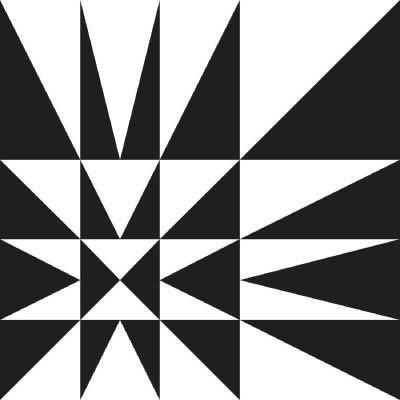 SHELBURNE MUSEUM INCORPORATED logo