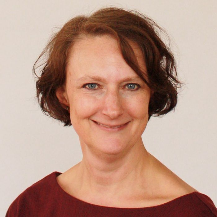 Jane Iwanicki