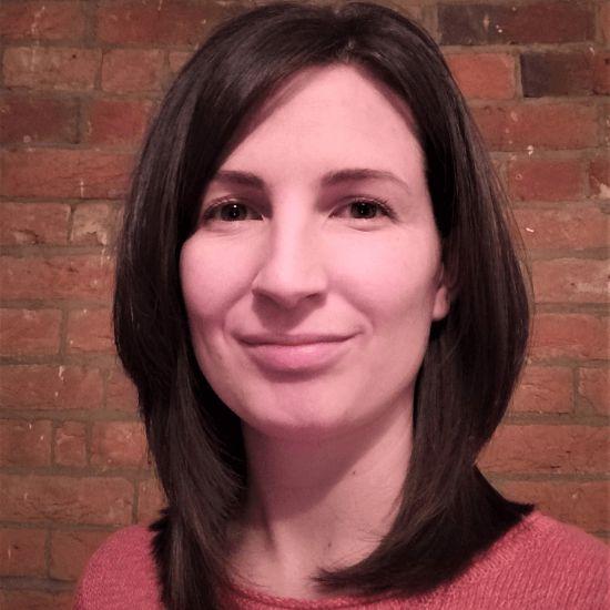 Jade Fuller