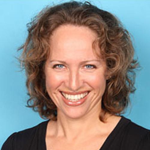 Raquel Libman