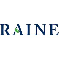 Raine Ventures logo
