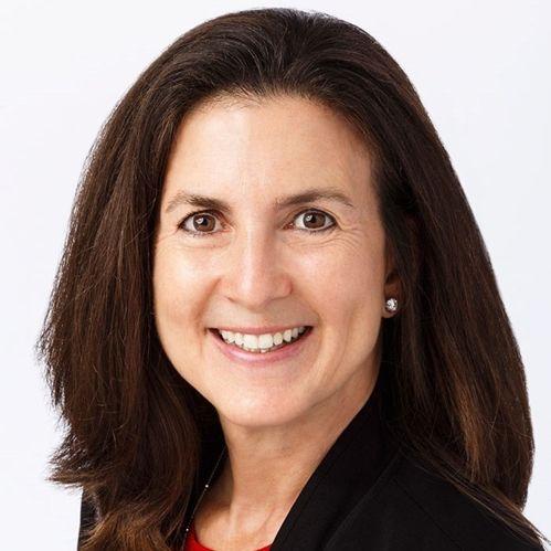 Cathy R. Smith