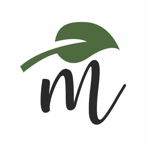 MycoTech logo