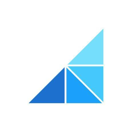 WorkRamp logo