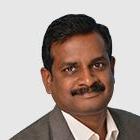 Sudhakar Govindan