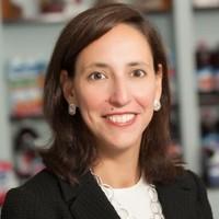 Tara Levine