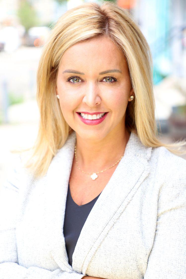 Westfield Insurance Names Jennifer Palmieri Chief People Officer