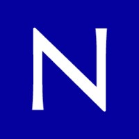 Newmark logo