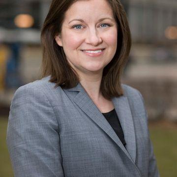 Elizabeth M. Neidig