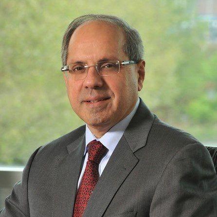 Rakesh Sachdev