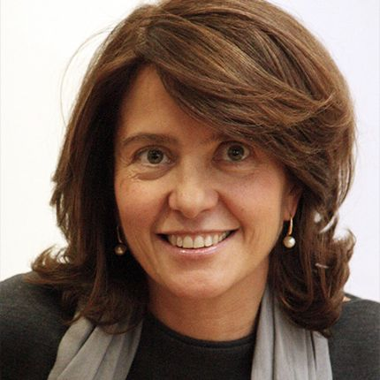 Francesca Pasinelli