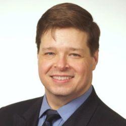 John-Philip Galinski