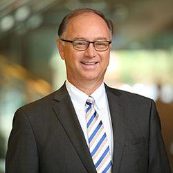 Todd Laporte