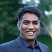 Mukesh Rao
