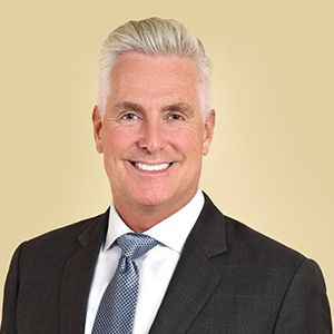 Profile photo of Dave Prolo, President, Land Sales & Home Building at Irvine Company