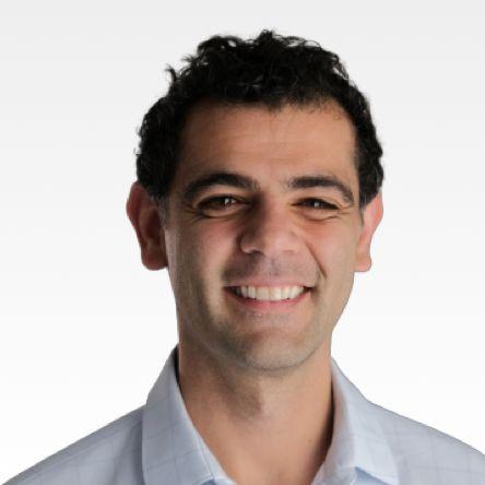 Bassam Chaptini