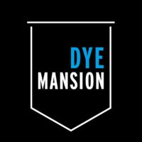 DyeMansion logo