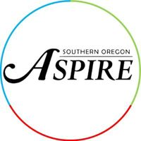 SOUTHERN OREGON ASPIRE INC logo