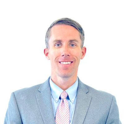 Paul M. Ryan