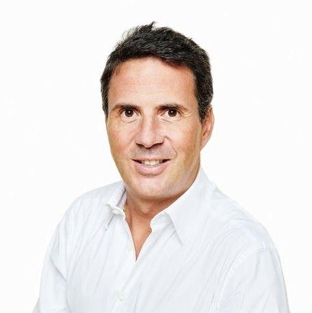 Ian Gallienne