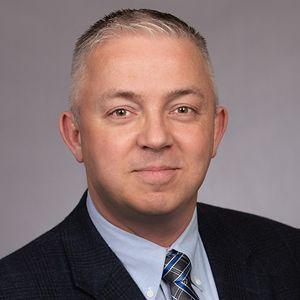 Kirk A. Brennan