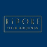 Bspoke logo