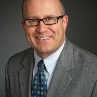 Brian Sansoni