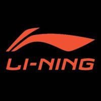 Li-Ning (China) Sports Goods Co. Ltd logo
