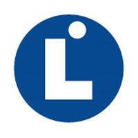 Leggett & Platt logo