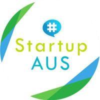 StartupAUS logo