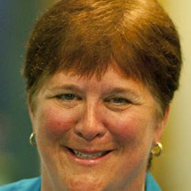 Jayne Gmeiner