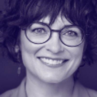 Johanna Derlega