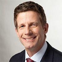 Jeff Reihl