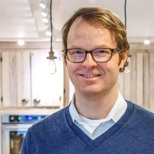 Uwe Voss
