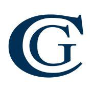 Capital Guidance logo
