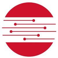 Kimball Electronics logo