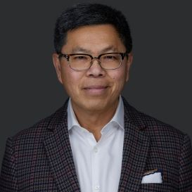 Denis Koh