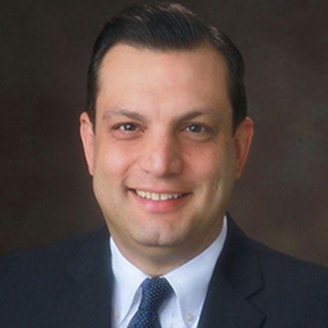 Michael L. Savenelli