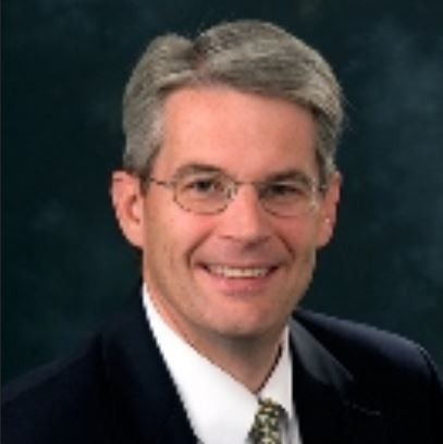 John P. Rielly