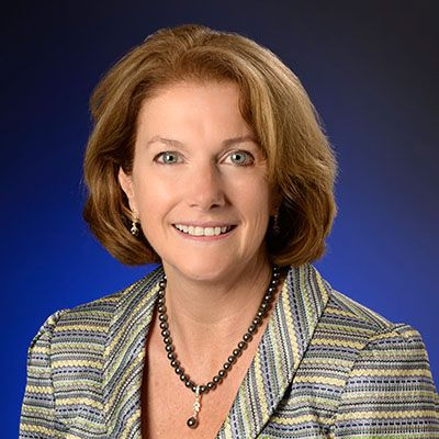 Cynthia T. Jamison