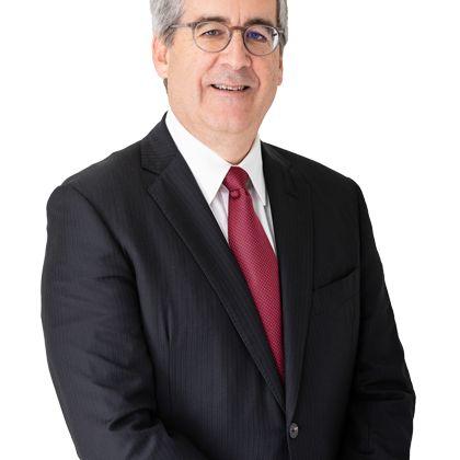 John B. Murphy