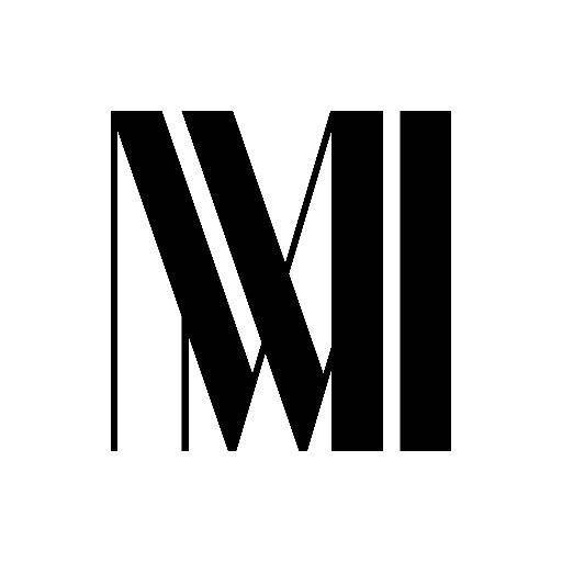 M.M.LaFleur logo