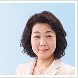 Emiko Tsuyuki